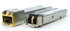 transceivers compatibles cisco