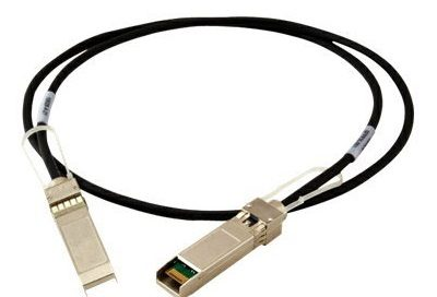 cables dac