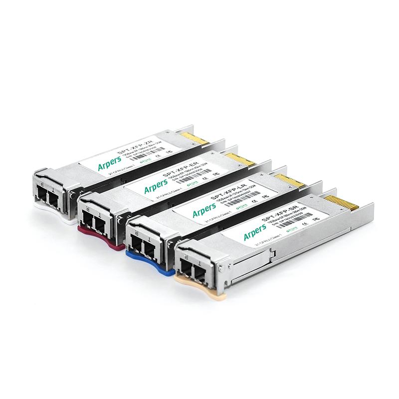 transceivers compatibles