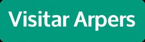 Visitar Arpers