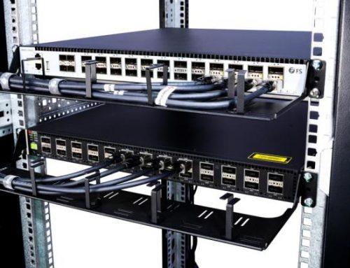 Direct Attach Copper Cable (DAC) vs Active Optical Cable (AOC)