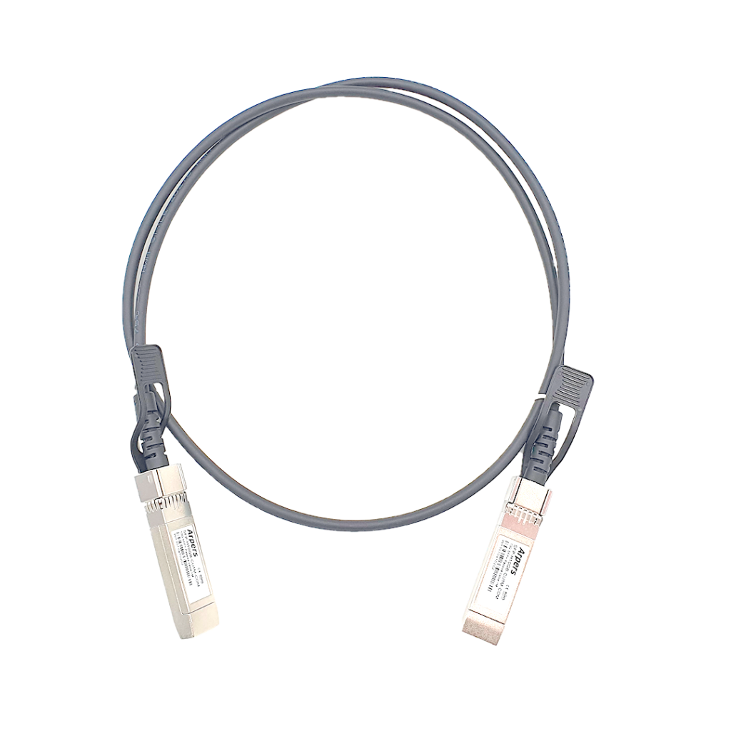 Cables Dac Arpers