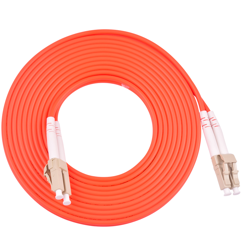 latiguillos fibra optica