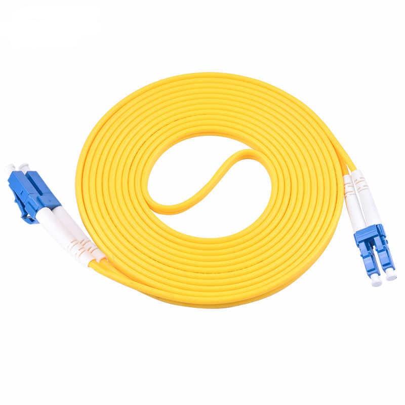 Latiguillos fibra optica Arpers