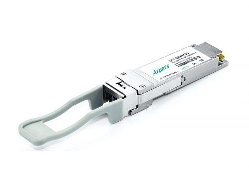QSFP-40G-ER4-COM