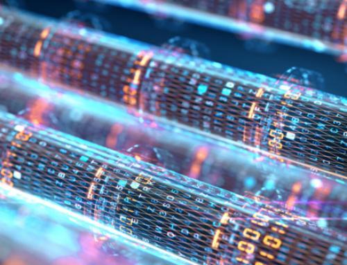 Una mirada dentro de 40G Ethernet : QSFP-40G-SR4 vs QSFP-40G-LR4