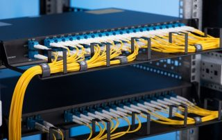 Diferencias entres las tecnologías CWDM y DWDM