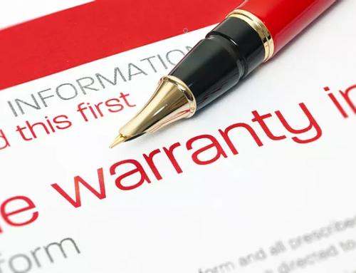 Los transceivers compatibles no anulan tu garantía… Y Cisco lo confirma